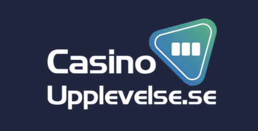 Nätcasino med Casinoupplevelse.se